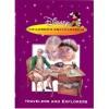 "Disney Children Encyclopedia ""Travelers and Explorers"" - David Gould"