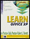 Computer Confluence, IT Edition - with 5.5 CD-Package - John M. Preston, Robert L. Ferrett, Sally Preston