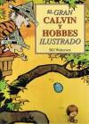 El gran Calvin y Hobbes ilustrado - Bill Watterson, Francisco Pérez Navarro