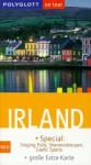 Irland (Polyglott on tour) - Bernd Müller, Karsten-Thilo Raab