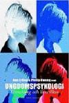 Ungdomspsykologi - Ann Erling, Philip Hwang