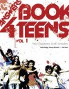 Answers Book for Teens Vol 1 - Bodie Hodge, Tommy Mitchell, Ken Ham