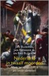 Nederland in twaalf moorden: niets is zo veranderlijk als onze identiteit - Jan Blokker, Jan Blokker Jr., Bas Blokker