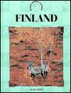 Finland - Alan James