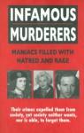 Infamous Murderers - Rodney Castleden