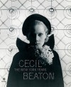 The New York Years - Cecil Beaton, Donald Albrecht, The Museum Of The City Of NY