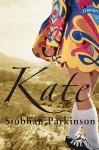 Kate - Siobhán Parkinson