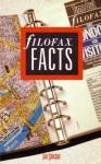 Filofax Facts - Ian Robertson Sinclair