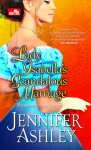 Lady Isabella's Scandalous Marriage - Pernikahan Penuh Skandal - Jennifer Ashley