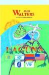 Laguna - Jack Walters