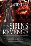 A Siren's Revenge - Lauren Pilla