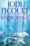 Lone Wolf (Trade Paperback) - Jodi Picoult