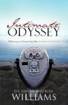 Intimate Odyssey - Steven Williams, Rita Williams