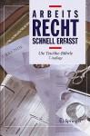 Arbeitsrecht - Schnell Erfasst - Ute Teschke-B Hrle, S. Dinter
