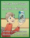 The Bug That Plagued the Entire Third Grade - Lori Calabrese, Chet Taylor