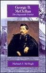 George B McClellan Disposable Patriot - Michael McHugh