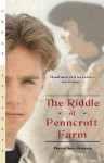 BY Jensen, Dorothea ( Author ) [{ The Riddle of Penncroft Farm (Revised) (Odyssey/Great Episodes Book) By Jensen, Dorothea ( Author ) Aug - 01- 2001 ( Paperback ) } ] - Dorothea Jensen