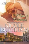 One Man's Princess (Royal Scandals Book 6) - Nicole Burnham