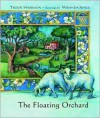 The Floating Orchard - Troon Harrison