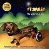 Frankie, the Walk 'n Roll Dog - Barbara Gail Techel, Victoria Kay Lieffring