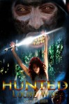 Hunted (Eden - Beauty and the Beast) - Louise Wise