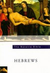 The Navarre Bible: Hebrews - Universidad de Navarra