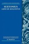 Suetonius: Life of Augustus - D. Wardle