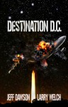 Destination D.C. - Jeff Dawson