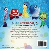 Inside Out Read-Along Storybook and CD - Suzanne Francis