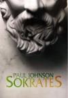 Sokrates (Člověk pro naši dobu) - Paul Johnson, Jiří Svoboda