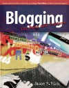 Blogging for Fame and Fortune - Jason R. Rich