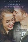 Una meravigliosa bugia: La storia di Erin e Weston - Jamie McGuire