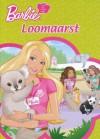 Barbie : loomaarst - Walt Disney Company, Ingrid Saar