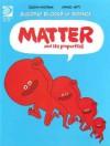Matter and its properties (Building blocks of science) - Joseph Midthun, Samuel Hiti