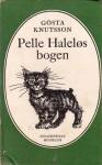 Pelle Haleløs bogen - Gösta Knutsson, Ellen Kirk, Svend Otto S.