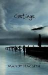 Castings - Mandy Haggith