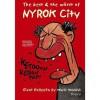 The best & the wörst of Nyrok City - Mauri Kunnas