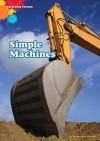Simple Machines - JoAnn Early Macken