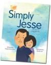 Simply Jesse: The Story of Jesse Robredo - Yvette Fernandez, Nicole Lim