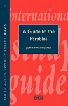 Guide to Parables (Isg 1) - John Hargreaves, C.H. Dodd