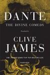 The Divine Comedy - Clive James, Dante Alighieri