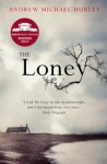 The Loney - Andrew Michael Hurley