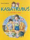 Kasia i Kubuś 1 - Irena Landau