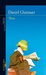 Theo: Respuestas desde la habitación infantil (Spanish Edition) - Daniel Glattauer