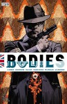 Bodies (2014-) #7 - Si Spencer, Dean Ormston, Phil Winslade, Tula Lotay, Meghan Hetrick