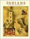 Indians of the American Southwest - Treasure Chest Books