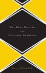 The Copy Editing and Headline Handbook - Barbara Ellis