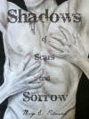 Shadows of Scars and Sorrow - Mary E. Palmerin