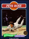 Pete Rose - Thomas W. Gilbert