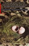 Kulturgeschichte Der Mißverständnisse. Studien Zum Geistesleben - Eckhard Henscheid, Gerhard Henschel